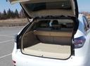 Подержанный Lexus RX, белый перламутр, цена 1 720 000 руб. в Омской области, отличное состояние