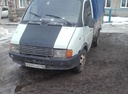 Авто ГАЗ Газель, , 1998 года выпуска, цена 70 000 руб., Казань