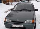 Авто ВАЗ (Lada) 2114, , 2011 года выпуска, цена 170 000 руб., ао. Ханты-Мансийский Автономный округ - Югра