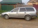 Авто Nissan Avenir, , 1992 года выпуска, цена 130 000 руб., Иркутск