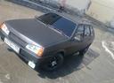 Авто ВАЗ (Lada) 2109, , 2001 года выпуска, цена 68 000 руб., Челябинск