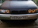 Авто ВАЗ (Lada) 2110, , 2002 года выпуска, цена 110 000 руб., Евпатория