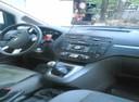 Подержанный Ford C-Max, красный , цена 389 000 руб. в Саратове, отличное состояние