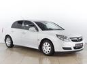 Opel Vectra' 2008 - 425 000 руб.