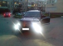 Авто Toyota Land Cruiser, , 2010 года выпуска, цена 2 099 000 руб., Иркутск