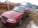 Авто Daewoo Nexia, , 2011 года выпуска, цена 180 000 руб., Усть-Катав