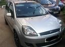 Авто Ford Fiesta, , 2007 года выпуска, цена 275 000 руб., Казань