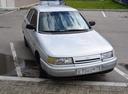 Авто ВАЗ (Lada) 2112, , 2002 года выпуска, цена 59 000 руб., Ульяновск