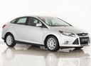 Ford Focus' 2011 - 565 000 руб.