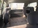 Подержанный Toyota Estima, серый , цена 350 000 руб. в Тюмени, хорошее состояние