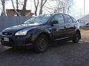 Авто Ford Focus, , 2007 года выпуска, цена 275 000 руб., Елабуга