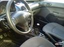 Авто Peugeot 206, , 2008 года выпуска, цена 220 000 руб., Челябинская область