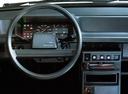 Авто ВАЗ (Lada) 2109, , 1999 года выпуска, цена 37 000 руб., Челябинск