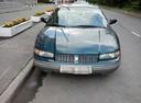 Chrysler Concorde