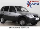 Chevrolet Niva' 2015 - 439 000 руб.