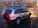 Авто Toyota RAV4, , 2000 года выпуска, цена 480 000 руб., Челябинск