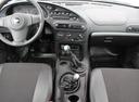 Подержанный Chevrolet Niva, серый, 2013 года выпуска, цена 399 000 руб. в Екатеринбурге, автосалон Автобан-Запад