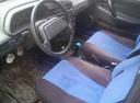 Авто ВАЗ (Lada) 2115, , 2009 года выпуска, цена 120 000 руб., Нижний Новгород