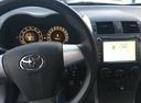Подержанный Toyota Corolla, голубой , цена 650 000 руб. в ао. Ханты-Мансийском Автономном округе - Югре, отличное состояние
