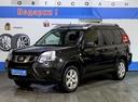 Nissan X-Trail' 2013 - 849 000 руб.