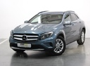 Mercedes-Benz GLA-Класс250' 2014 - 1 350 000 руб.