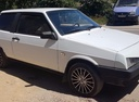 Авто ВАЗ (Lada) 2108, , 1989 года выпуска, цена 80 000 руб., Крым