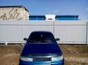Авто ВАЗ (Lada) 2110, , 1999 года выпуска, цена 69 000 руб., Смоленск