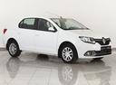 Renault Logan' 2014 - 459 000 руб.