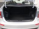 Подержанный Kia Rio, серебряный, 2017 года выпуска, цена 600 000 руб. в Уфе, автосалон Браво Авто