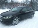 Авто Opel Astra, , 2008 года выпуска, цена 380 000 руб., Тверь