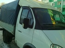 Авто ГАЗ Газель, , 2009 года выпуска, цена 280 000 руб., Смоленск