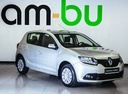 Renault Sandero' 2014 - 400 000 руб.