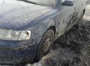 Авто Volkswagen Passat, , 1998 года выпуска, цена 90 000 руб., Казань