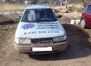 Авто ВАЗ (Lada) 2111, , 2006 года выпуска, цена 70 000 руб., Вязьма
