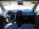 Подержанный Suzuki Wagon R, желтый , цена 135 000 руб. в Крыму, среднее состояние