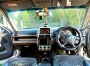 Подержанный Honda CR-V, серый , цена 475 000 руб. в Иркутской области, хорошее состояние