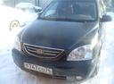Авто Kia Carens, , 2002 года выпуска, цена 285 000 руб., Челябинск