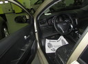 Подержанный Kia Rio, бежевый, 2015 года выпуска, цена 658 000 руб. в Ростове-на-Дону, автосалон