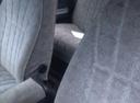 Авто ГАЗ 3110 Волга, , 1999 года выпуска, цена 40 000 руб., Челябинск