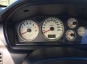 Подержанный Mitsubishi Lancer, зеленый , цена 250 000 руб. в Ульяновской области, хорошее состояние