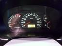 Подержанный Hyundai Accent, бежевый, 2004 года выпуска, цена 185 000 руб. в Ростове-на-Дону, автосалон МОДУС ПЛЮС Ростов-на-Дону
