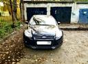 Авто Ford Focus, , 2012 года выпуска, цена 700 000 руб., Челябинская область