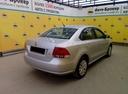 Подержанный Volkswagen Polo, серебряный, 2011 года выпуска, цена 400 000 руб. в Самаре, автосалон Авто-Брокер на Антонова-Овсеенко
