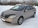 Авто Nissan Primera, , 2006 года выпуска, цена 380 000 руб., Пыть-Ях