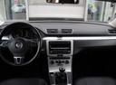 Подержанный Volkswagen Passat, белый, 2012 года выпуска, цена 735 000 руб. в Екатеринбурге, автосалон Автобан-Запад