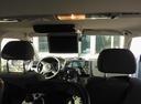 Подержанный Volkswagen Caravelle, белый , цена 1 250 000 руб. в Архангельске, отличное состояние