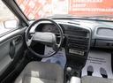 Подержанный ВАЗ (Lada) 2115, черный, 2007 года выпуска, цена 139 000 руб. в Санкт-Петербурге, автосалон