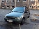 Авто ВАЗ (Lada) Kalina, , 2008 года выпуска, цена 150 000 руб., Ульяновск