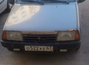 Авто ВАЗ (Lada) 2109, , 2001 года выпуска, цена 40 000 руб., Смоленская область