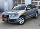 Новый автомобиль Audi Q5, 2009 года выпуска, цена 760 000 руб., Казань